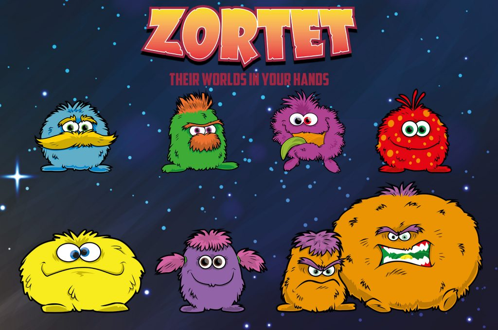 The Zorts